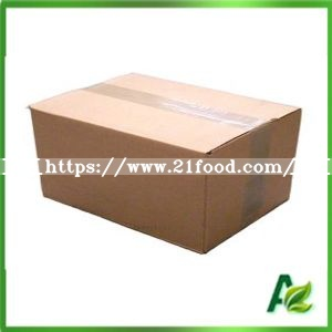 Calcium Butyrate for Feed Additives CAS: 5743-36-2