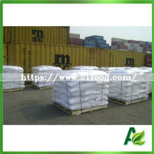 Feed Additive Calcium Butyrate Coated Kind with High Quality