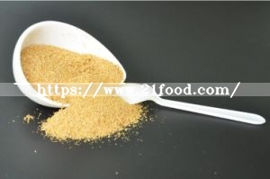 Feed Additive Granular Dicalcium Phosphate/DCP (Granular)