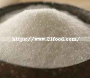 Good Quality Spice Mono Sodium Glutamate