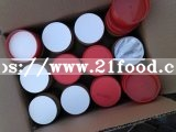 Chinese Famous Wholesale Hot Sale Peanut Butter