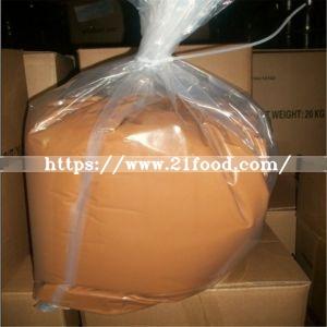 Shandong Groundnut Manufacturer Bulk Package Stabilized Peanut Butter/Paste in 20 Kg Carton
