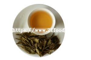 Chinese Dragon Well Green Tea Long Jing Green Tea