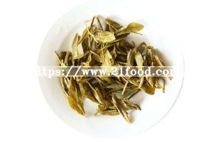 Ukarine Russia Chinese Dragon Well Green Tea Hang Zhou Long Jing Green Tea