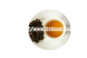 Gun Powder 3505AAA Chinese Organic Green Tea and Tea Drink Leaf Tea