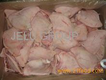 Buy Whole Frozen Pork Meat and Frozen Pork Meat and Parts / Frozen Pork Feet from Germany
