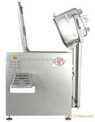Full Automatic Meat Mincer