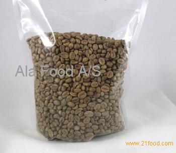 Hot Supply Arabica Coffee Beans, Robusta Coffee Beans,Coffee Beans