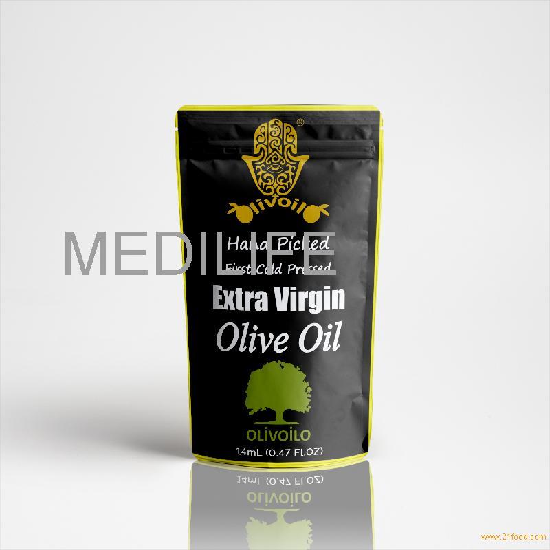 Extra Virgin Olive Oil Brands, Cold Pressed Extra Virgin Olive Oil. Unidose olive oil.
