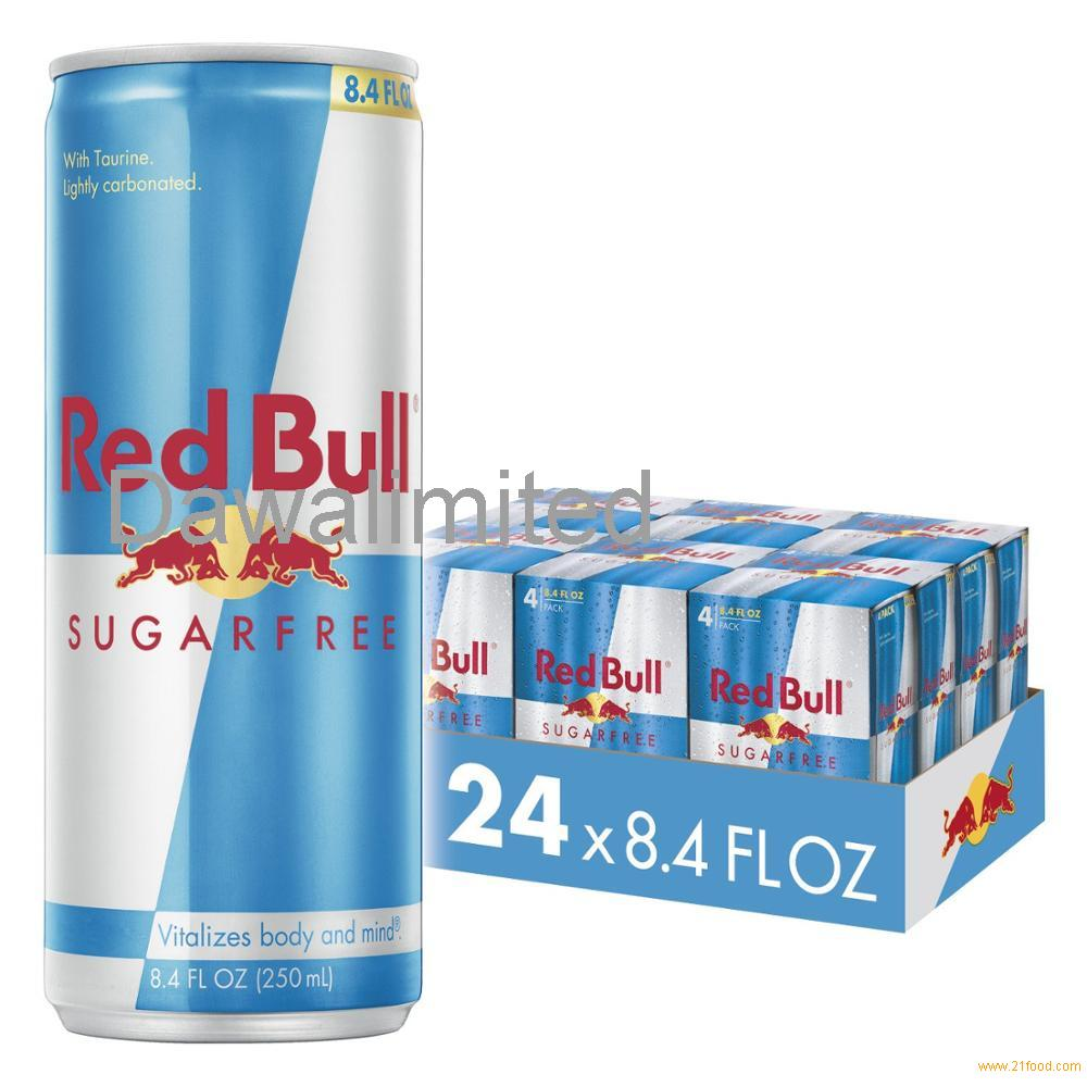 Original Red Bull 250ml Energy Drink Products Kenya Original Red Bull 250ml Energy Drink Supplier