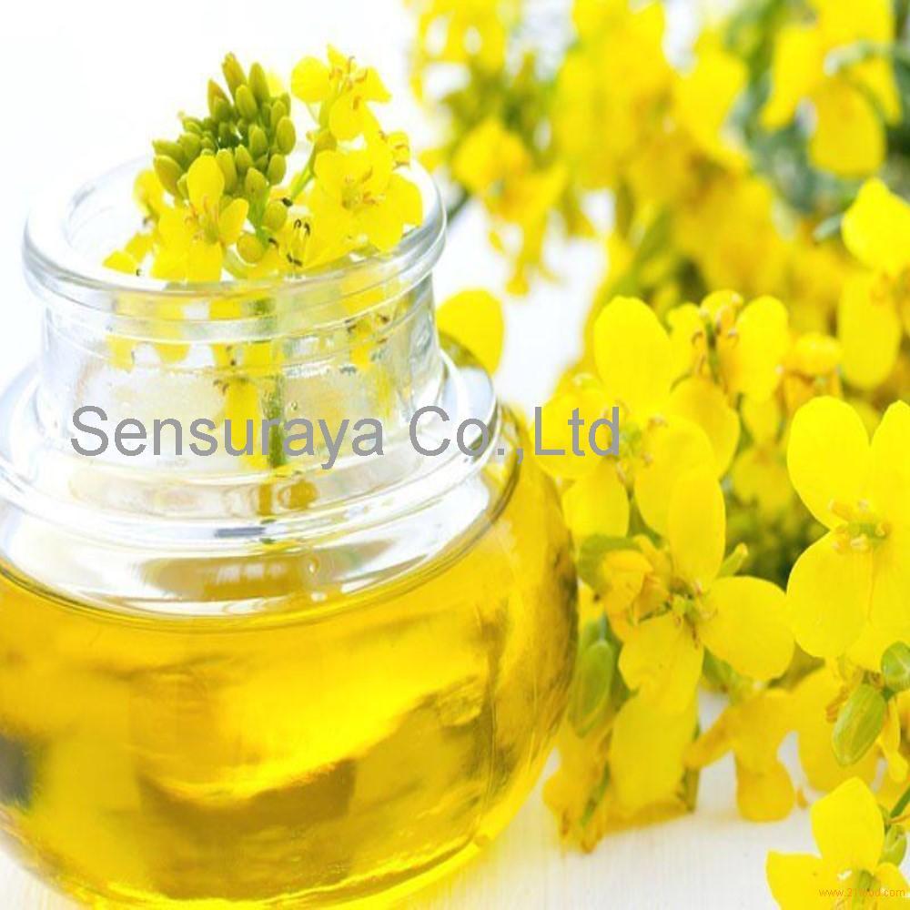 refined Ukraine sunflower oil