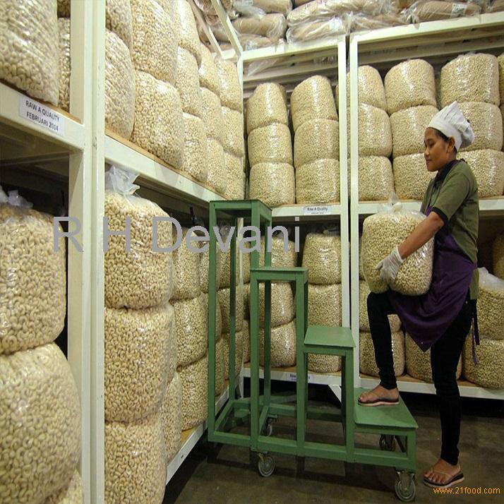 We are producers and traders of quality pine nuts, cashew nuts, in shell pine nuts, Hazel nuts, Blue