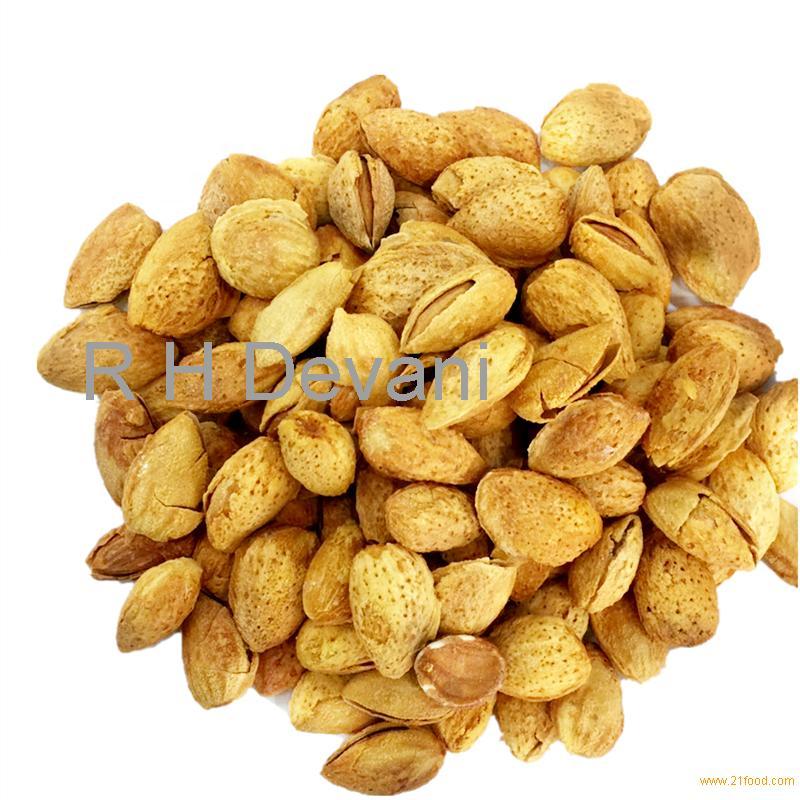 Cashew Nut/W240,415,400,320/Raw Cashew Nuts/Grade A