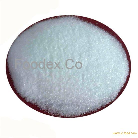 Nutrition Enhancer and Lactic Acid Bacteria Powder