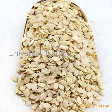 Pumpkin seed for sells