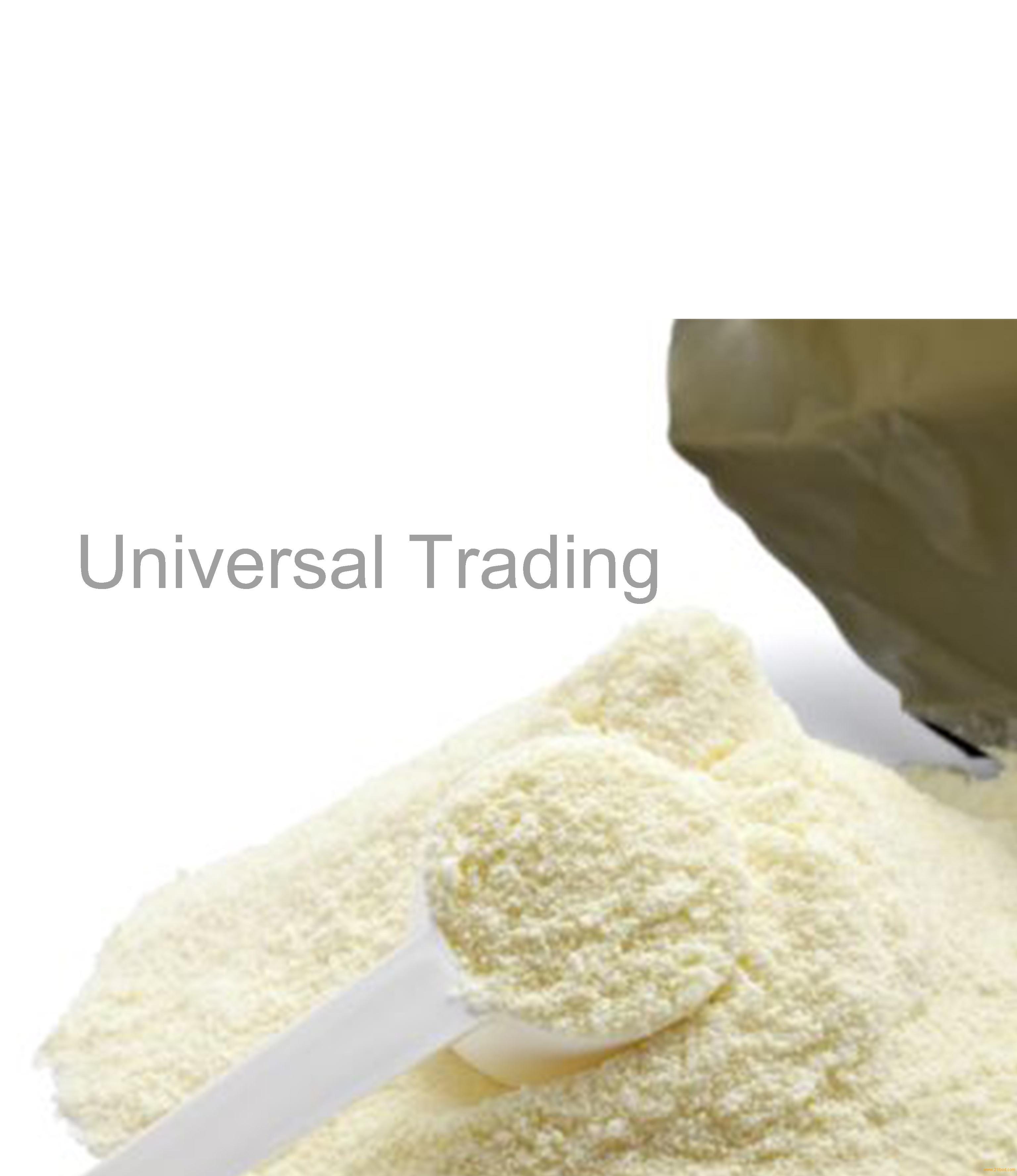 Babymilk powder for sale