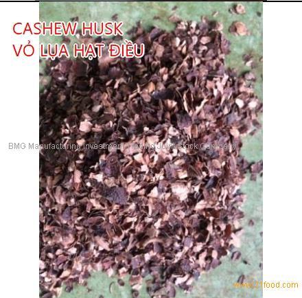 Cashew Husk products,Vietnam Cashew Husk supplier440 x 434 jpeg 43kB