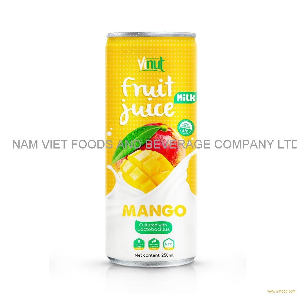 Copy of 1L VINUT Bottle Celery Juice Drink