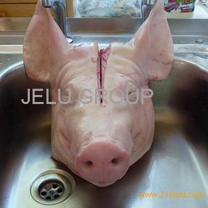 High Quality Frozen Pork Leg/Pig Feet, European Best Grade