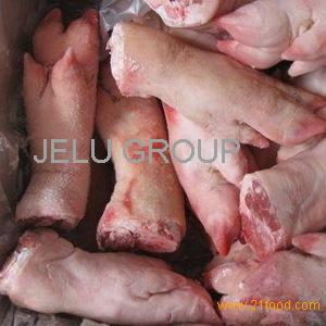 Frozen Pork ,Frozen Port Tail,Ears,Legs,Hind/Frozen Pork Feet