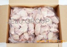 Frozen Chicken feet wholesale,