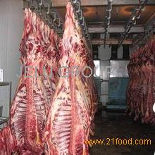 wholesale frozen beef supplier, Halal buffalo beef for sale