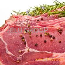 wholesale meat market,High Quality Halal Frozen Boneless Beef/Buffalo