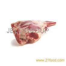 Halal Buffalo Boneless Meat/FROZEN BUFFALO MEET BEEF FRESH