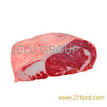 yonezawa beef, boneless beef meat supplier, halal buffalo meat for sale