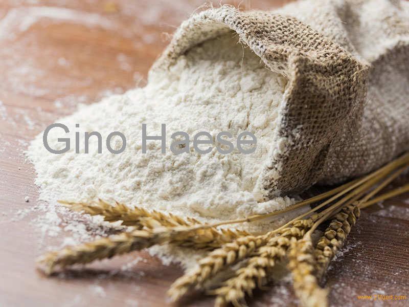 Best quality wheat flour