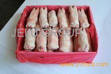 FROZEN PORK FEET/PORK HEAD MEAT/FROZEN PORK BELLY