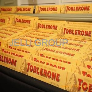 Ferrero Rocher, Kit Kat Milk Chocolate Bar, Mars, Snickers, Twix, Bounty, Milky Way, Maltes