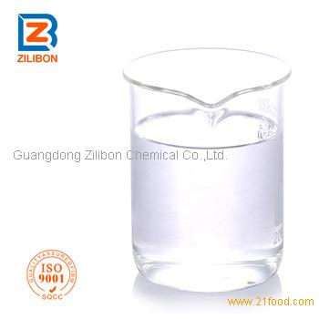 99.9% Pure Water Treatment Defoamer