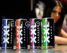 Gangster Energy Regular Drink,Redbull energy drinks from Austria