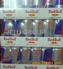 Monster,RedBull Energy Drink 250ml Reds / Blue / Silver