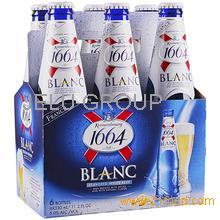 French Kronenbourg 1664 Blanc Beer, Heineken Beer, Belgium Beer for sale