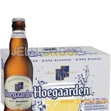 Tiger Beer, 330ml , Heineken beers,franziskaner beer supplier