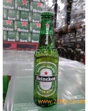 Dutch Heineken 250 ml Bottles - Heineken 50cl Can - Heineken Beer