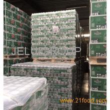 Heineken beer 250ml 330ml & 500ml,Dutch Heineken Beer For Export