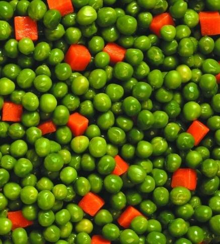 First Quality Green Mung Bean