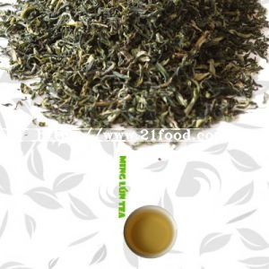 Lotus Leaf Tea Chinese Herbal Tea Slimming Tea