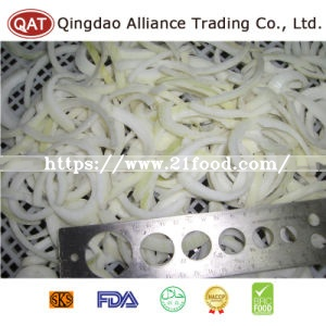 Top Quality Frozen Onion Slices with Good Price