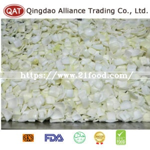 Top Quality Frozen Diced Onion