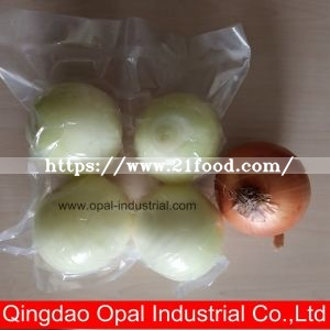 New Crop Fresh Onion Price