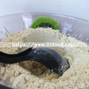 Best Quality Manufaecturer Strong Taste Air Dehydrated Garlic Powder