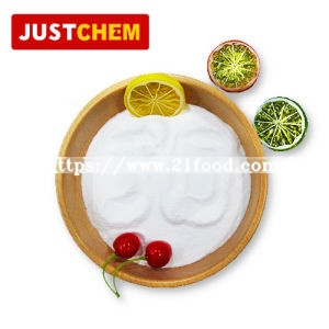 High Quality Bulk Odehydrated Garlic Powder Best Price with The European Standard