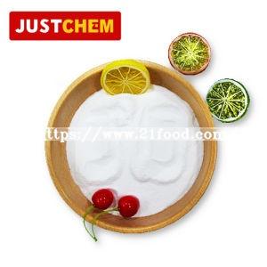 Freeze Dried Garlic Powder, Health Food