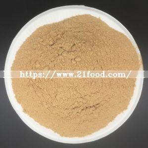 Roasted Garlic Powder