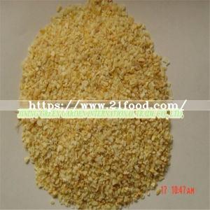8-16mesh Grade G2 a Dry Dried Dehydrated Garlic Granules