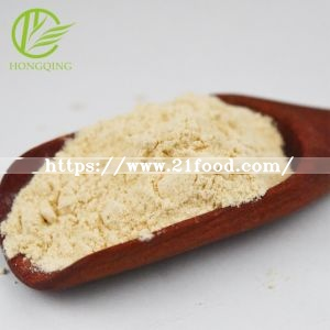 Sweet Potato Powder (Flour) Dehydrated Vegetables Air Dried